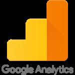 Google Analytics platform
