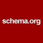 Microformats schema.org